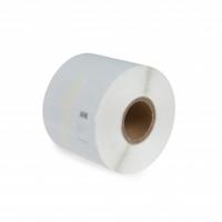 PRINTLINE kompatibilní etikety s DYMO 99014 (S0722430), pro přepravu, 54x101mm, 220ks