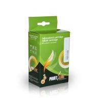 PRINTLINE kompatibilní cartridge s Epson T020401, color