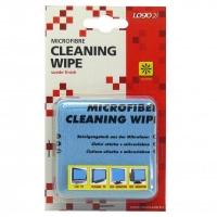 utěrka čistící mikrovlakno