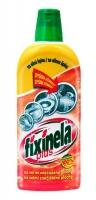 Čistící prostředek na silnou špínu Fixinela Plus - 500 ml