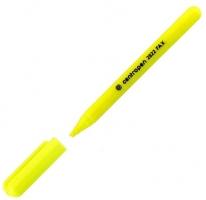 Centropen 2822 žlutý zvýr.