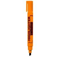 Centropen 8552 oranžová zvýr.