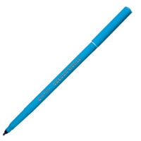 Centropen 7550 modrá