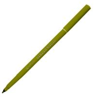 Centropen 7550 žlutá
