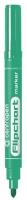 Centropen 8550 zelená