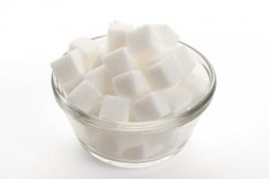 Cukr kostky - 1 kg