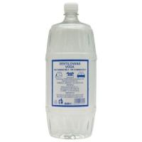 Destilovaná voda - 2 l