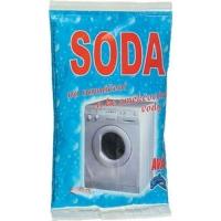 Soda na změkčování vody - 300g