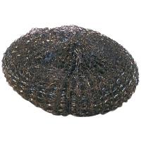 Kovová drátěnka - 12 g, 3 ks
