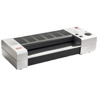 laminátor PEAK PP-330