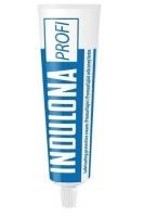 Krém na ruce Indulona Profi Univerzální - modrá, ochranná, 100 ml