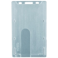 Identifikátor IDPR 1 - visačka, 54x86 mm, svislý, 50 ks