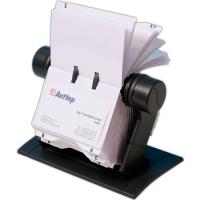 vizitkář Rotacard RV 225