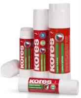 Lepící tyčinka Kores - 40 g