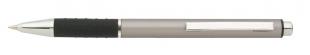 Mikrotužka Biana - 0,5 mm, kovová, mix barev