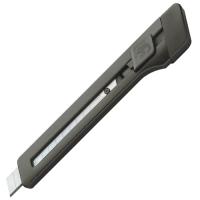 nůž odlamovací malý M9