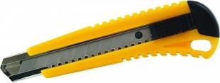 nůž odlamovací velký SX70 - lišta