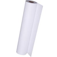 Plotterový papír Multi Copy 610/46/50 - role, 80 g