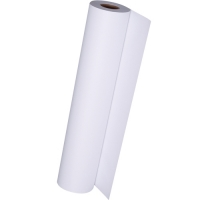 Plotterový papír Multi Copy 620/46/50 - role, 80 g