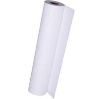 Plotterový papír Multi Copy 914/46/50 - role, 80 g