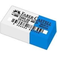 Pryž Faber-Castell 7082-30 - vinylová, kombinovaná