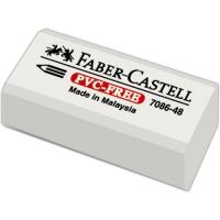 Pryž Faber Castell 7086-48 - vinylová
