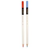 tužka modrá