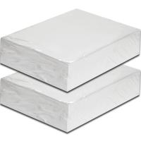 Xerografický papír A5 - 80 g, 500 listů