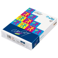 Xerografický papír A4 Color Copy - 100 g, 500 listů