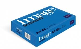 Xerografický papír A4 Image Business - 80 g, 500 listů