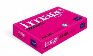 Xerografický papír A4 Image Impact - 80 g, ColorLok, 500 listů
