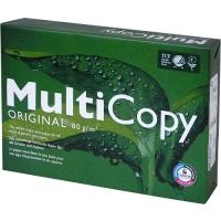 Xerografický papír A3 Multi Copy - 80 g, 500 listů