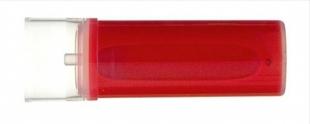 Náplň do popisovače Pilot V-Board Master BeGreen 5981 - červená