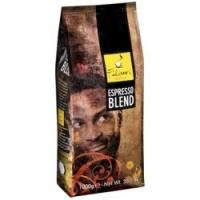 Zrnková káva Filicori Espresso Blend - 1 kg
