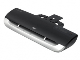 Laminátor GBC Fusion 3000L - A3, šíře 303 mm, max 250 my, černo-stříbrný
