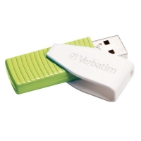 USB Flash disk Verbatim 16GB
