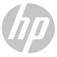 Tonerová cartridge HP - CE278A, 2100 stránek, black