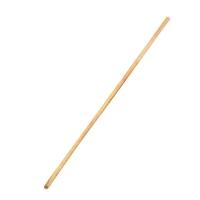 Uzenářské dřevěné špejle 30 cm - nehrocené, 100 ks