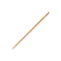 Dřevěná napichovátka - 8 cm, 1000 ks