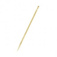 Dřevěná napichovátka - 10 cm, 1000 ks
