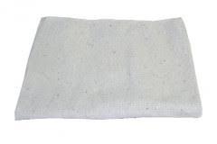 zemovka bílá Leoš (Mistr) 55x60
