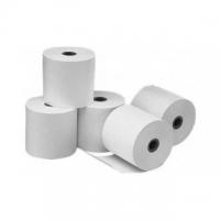 Papírové kotoučky - 76/70/12 mm, návin 36 m, 5 ks