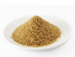 Třtinový cukr - 0,5 kg