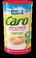 Instantní cereální nápoj Nestlé Caro - originál, 200 g