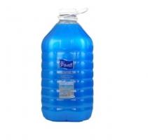 Tekuté mýdlo - moře, modré, 5 l
