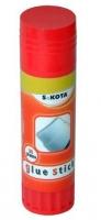 Lepící tyčinka Sakota - 21 g