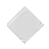 Papírový sáček - univerzální, 16x16 cm, bílý, 500 ks