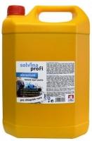 Tekutá pasta na ruce Solvina profi - abrazivní, 5 kg