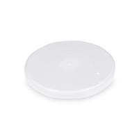 Kulaté víčko pro termo misku na polévku 910 ml - EPS, bílé, 50 ks