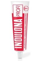 Krém na ruce Indulona Profi Ochranná - červená, antibakteriální, 100 ml